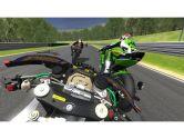 SBK Superbike World Championship (Tommo: 815315001464)