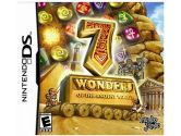 7 Wonders of the Ancient World (MUMBO JUMBO: 811930103439)