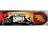 Tony Hawk Shred Bundle (Activision/Blizzard: 047875839250)