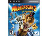 Madagascar 3: The Video Game (D3 Publisher: 879278130104)