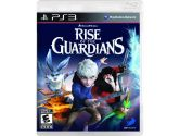 Rise Of The Guardians The Video Game (D3 Publisher: 879278130111)