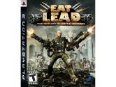 Eat Lead: The Return of Matt Hazzard (Fr/Eng game-play) (D3 Publisher: 879278130036)