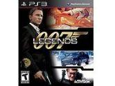 James Bond 007 Legends (Activision/Blizzard: 047875844674)