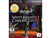 White Knight Chronicles 2 (D3 Publisher: 879278130074)