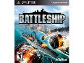 Battleship (Activision/Blizzard: 047875769137)
