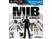 Men In Black (Activision/Blizzard: 047875769021)