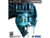 Aliens Colonial Marine Ps3 (SEGA: 010086690170)