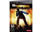 Def Jam Rapstar [T] (None Selected: 083717201991)