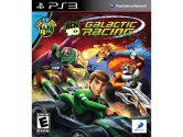 Ben 10 Galactic Racing (D3 Publisher: 879278130081)