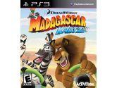 Madagascar Kartz (Activision Publishing: 047875760158)