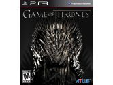 Game of Thrones Art Book Bundle (Atlus Software: 730865001484)