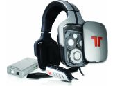 Tritton AX Pro Dolby Digital Precision Gaming Headset for Xbox 360 and PS3 (Mad Catz: 890552620142)