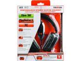 Tritton AX180 Universal Gaming Headset (Mad Catz: 211651134048)