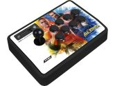 WWE All Stars BrawlStick for PlayStation3 (Mad Catz: 728658028992)