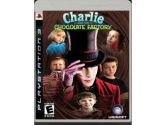 Charlie & Chocolate Factory (Take Two: 710425277153)