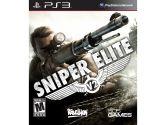 Sniper Elite V2 (505 Games: 812872014197)