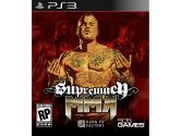 MMA: Supremacy (505 Games: 812872014098)