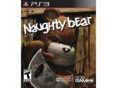 Naughty Bear (505 Games: 812872014081)