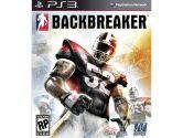 Backbreaker Football (505 Games: 812872014074)