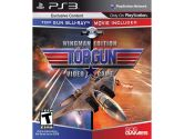 Top Gun Hybrid - Game & Movie (505 Games: 812872013152)