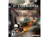 IL-2 Sturmovik: Birds of Prey (505 Games: 812872014029)