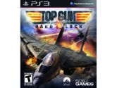 Top Gun Hardlock (505 Games: 812872014180)