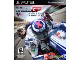 Moto Gp 10 11 (Capcom USA: 013388340293)