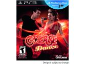 Grease Dance (505 Games: 812872014135)