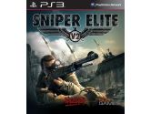 Sniper Elite V2 Game Of The Year Edition (505 Games: 812872014258)