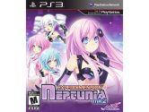 Hyperdimension Neptunia mk2 (NIS America: 813633011585)