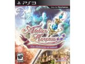 Atelier Rorona: The Alchemists Of Arland (Tecmo Koei: 813633010953)