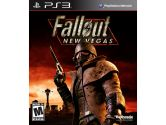 Fallout New Vegas (Bethesda Softworks: 093155129061)