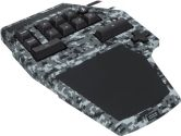 PS3 Tactical Assault Commander 3 (T.A.C.) for FPS Games - Camouflage Version (HORI: 873124003086)