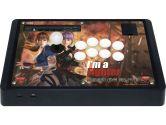 PS3 Dead or Alive 5 Arcade Stick (HORI: 873124003673)