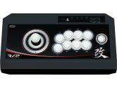 """PS3 Real Arcade Pro V3 SA """"KAI"""" (HORI: 873124003567)"""