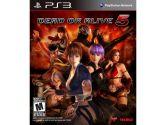 Dead or Alive 5 (Tecmo Koei: 040198002264)