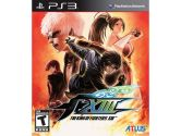 The King of Fighters XIII (Atlus: 730865001446)