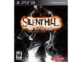Silent Hill Downpour (Jack of All Games: 083717202240)