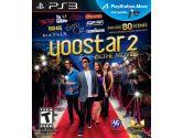 Yoostar 2 In The Movies (Yoostar Entertainment: 852337002093)