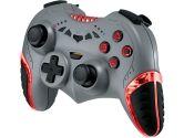 Playstation 3 Batarang Controller (POWER A: 617885961755)