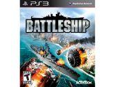 Battleship (Cokem: 047875769120)