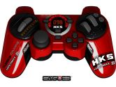 HKS Racing Controller (Eagle3: 896557003508)