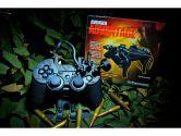 Avenger Elite Adapter (N-Control: 610373779979)
