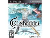 El Shaddai - Ascension Of The Metatron (Ignition Entertainment: 893384000533)