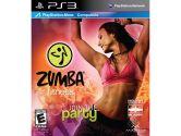 Zumba Fitness (Majesco: 096427016953)