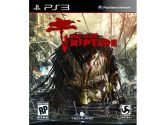 Dead Island Riptide (Solutions 2 Go Inc.: 816819010327)