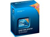 Intel CPU BX80627I52540M Mobile Core I5-2540M 2.6GHZ 3MB 2CORE/4THREADS Retail (Intel: BX80627I52540M)