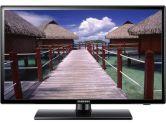 Samsung UN39EH5003 39IN 60HZ 1080p 2XHDMI LED TV (Samsung Consumer Electronics: UN39EH5003FXZC)