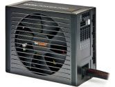 Be Quiet! Dark Power Pro 10 550W ATX 12V 80 Plus Gold Modular Power Supply Silentwings Fan (be quiet!: BN200)
