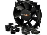 Be Quiet! Silent Wings 2 80mm 2000RPM 26CFM 14.5DBA Cooling Fan (be quiet!: BL060)